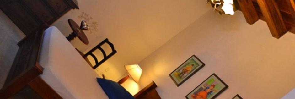 Habitaciones Fuente hotelcasaindiacatalina com4