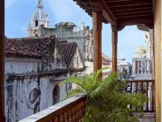 Instalaciones Fuente hotelcasaindiacatalina com1